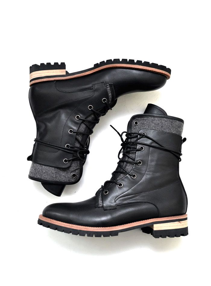 233 best Men's Shoes and Boots images on Pinterest