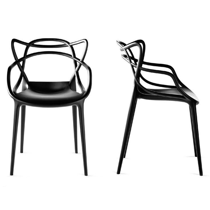 59 besten esszimmer bilder auf pinterest ecke essecke. Black Bedroom Furniture Sets. Home Design Ideas