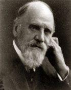 About Darwin's Life | Darwin Day