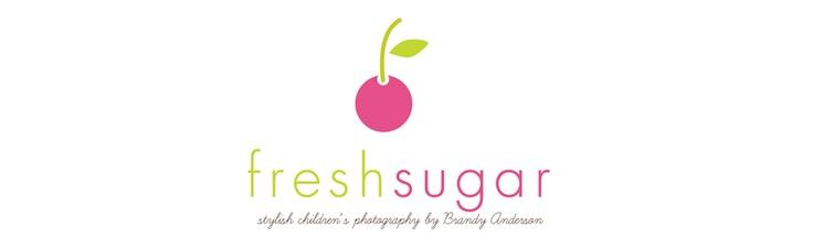 Calgary Newborn, Maternity, Children and Family Portrait Photographer - Fresh Sugar - Stylish Children's Photography