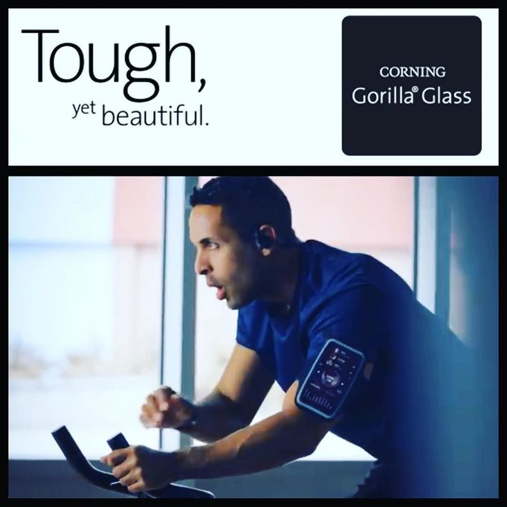 The Corning Gorilla Glass commercial I shot last month was released two weeks ago. Fun project!  #motivationmonday  #monday #commercial #actorslife #actor #actors #workingactor #tv #television #lighting #gratitude #motivation #progress #mondaymotivation #current #online #fun #love #passion #work #ambition #nationwide #internet #sf #sanfrancisco #exercise #fitness #workout #muscles #grateful #gratitude  Watch on YouTube: https://youtu.be/VxxHHtcjhQE  CONNECT WITH ME -  Twitter: @BJPsTweets…