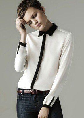 new 2014 autumn-summer camisas shorts women roupas femininas dudalina girls clothes blusa renda ropa de mujer shirts $10,44