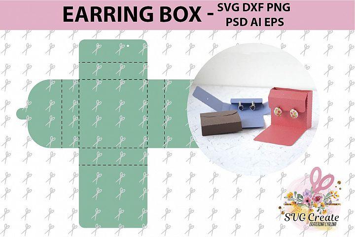 Pin On Paper Craft Cutting