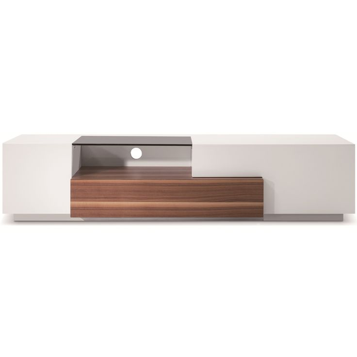 Best 25 Contemporary tv stands ideas on Pinterest Contemporary