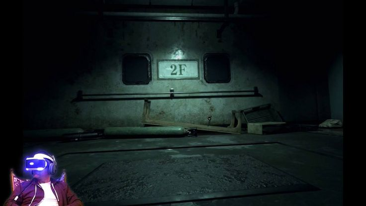 #VR #VRGames #Drone #Gaming #26 Resident Evil 7, Playstation VR, Playstation 4 Pro, Full Playthrough 26, amazing, amsterdam, Awesome, best, biohazard, cam, Coin, Collectible, Dutch, ep26, EVIL, Face, familie, Funny, game, gameplay, HD, Help, hq, HTC, immersive, Jump, moth, Oculus, part26, PLATINUM, Playstation, playthrough, power, Pro, PS4, ps4pro, PSpro, PSVR, quality, re7, Resident, scare, Secret, Seven, tips, Tricks, Trophy, vive, VR, vr videos, Walkthrough, Zombie, zwgam