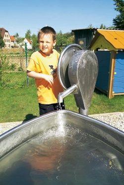 #PlaygroundCentre #PlaySpace #Playground #Fun #Play #SandAndWaterPlay #SandPlay #WaterPlay #WaterPumpWinder