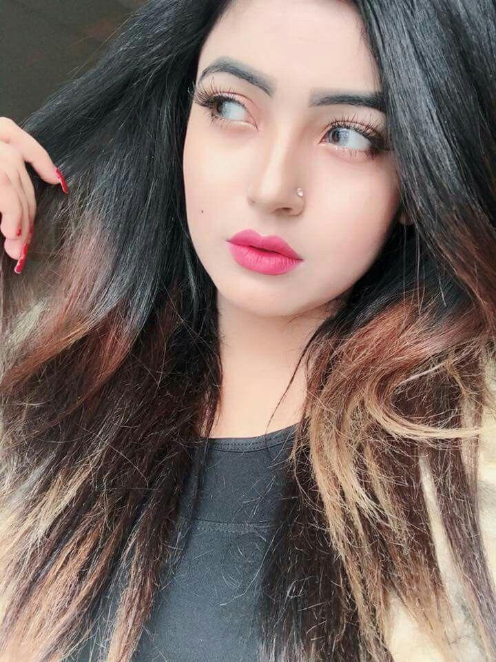 Maria Afrin Mouri Beautiful Girl Image Beautiful Girl Face