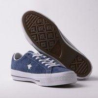 Converse Outlet online · zapatillas deportivas Converse con descuento en nuestra tienda online