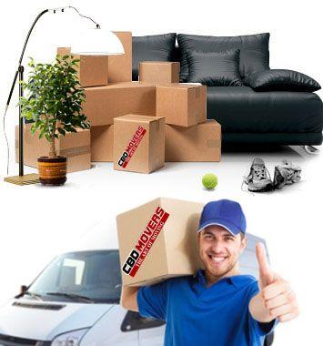 http://www.cbdmovers.com.au/cheap-movers-sydney/