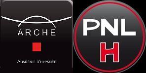 Hypnothérapeute certifié de l'ARCHE hypnose, par Kévin FINEL, en hypnose ericksonienne et PNL