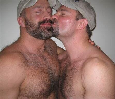 is craig james gay