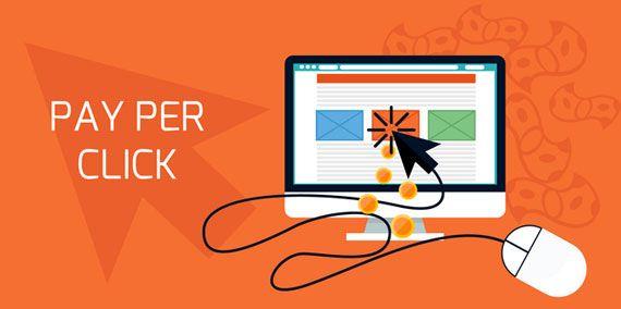 """Bài """"7 Cách xây dựng quảng cáo Online Pay Per Click hợp lý"""""""