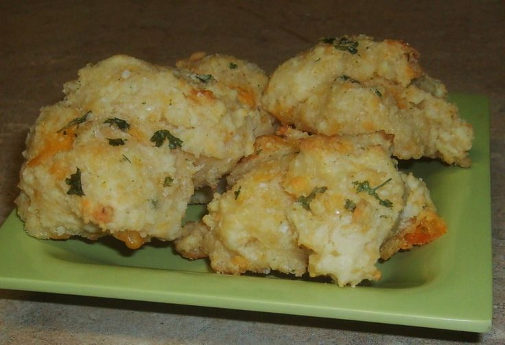 Ruby-Tuesday-biscuit-recipe