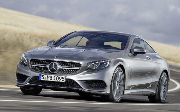 Mercedes-front_2817686b.jpg (620×387)