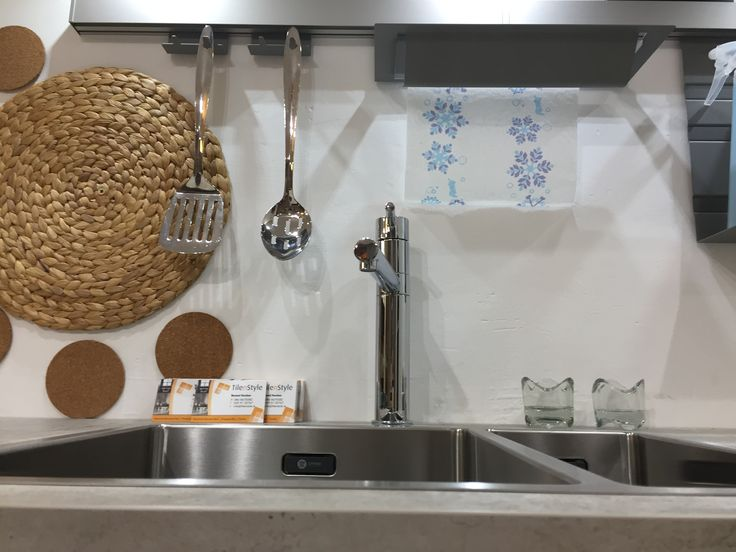 Vegas Tap at Newhaven Kitchens.