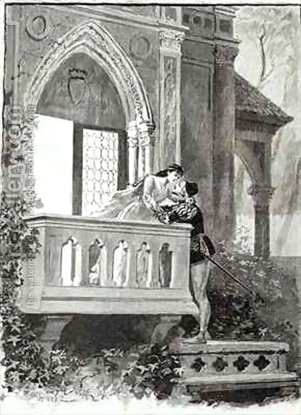 romeo and juliet balcony Google Search Romeo e