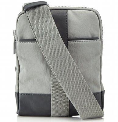 Bandolera Calvin Klein, bolsos de marca baratos, bolsos baratos