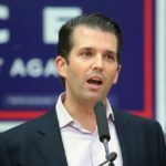 Junior just made himself look guilty: Donald Trump Jr reinstates his Secret Service protection, gives incredibly suspicious excuse