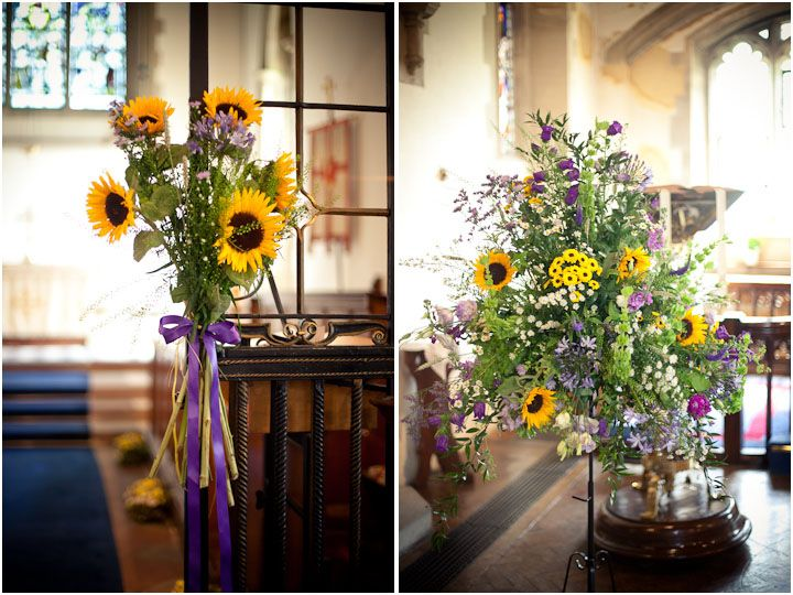 Best images about an english country garden wedding on