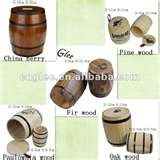 Image detail for -Small Wooden Barrel For Sweets Pack Sales, Buy Small Wooden Barrel For ...