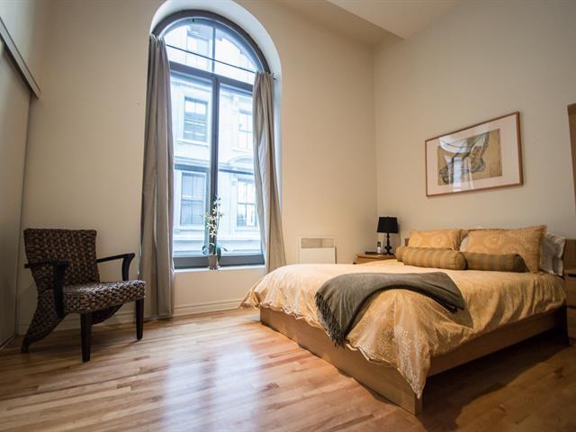 Appartement à louer Outremont (Montréal) - Île-de-Montréal location