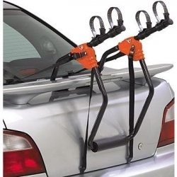 Bike racks for cars are one of those things that you didn't know you needed until you get one, then wonder how you managed without it.    Prices...
