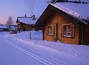 InnTravel - package holidays to Finnish Lapland