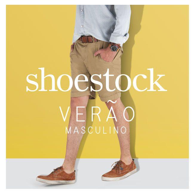 Elegante e despojado para eles! #shoestock #modaparaeles #formen #tenis  Ref 20.03.0827