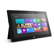 "[$289.99 save 43%] Microsoft Surface 2 32GB 10.6"" Tablet Windows RT 8.1 HD Display http://www.lavahotdeals.com/ca/cheap/microsoft-surface-2-32gb-10-6-tablet-windows/216870?utm_source=pinterest&utm_medium=rss&utm_campaign=at_lavahotdeals"