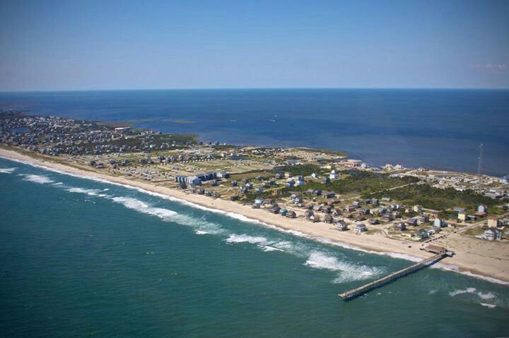 Pin By Rae Mcdonald On Nc12 America Travel Places To Go Outer Banks Nc