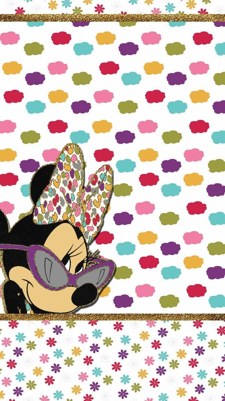 Wallpaper iphone minnie mouse - Disney Wallpaper Wallpaper Backgrounds Iphone Wallpapers Minnie Mouse Walls Mouse Pictures Mousse Kawaii Backgrounds