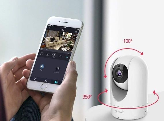 Best Security Camera Tools And Ing Guidelines For You Home