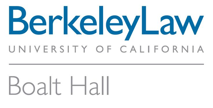 What LSAT Score Do You Need For Berkeley Law? - LawSchooli