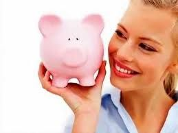 Payday loans richmond tx image 10
