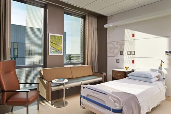 191 best images about patient rooms on pinterest good for Principal room design