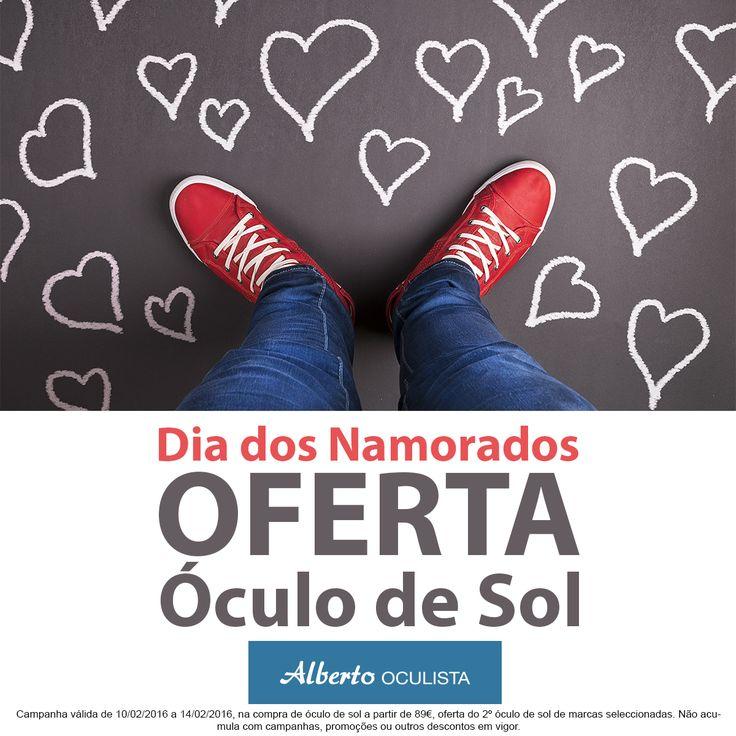 dia_dos_namorados_2016.jpg