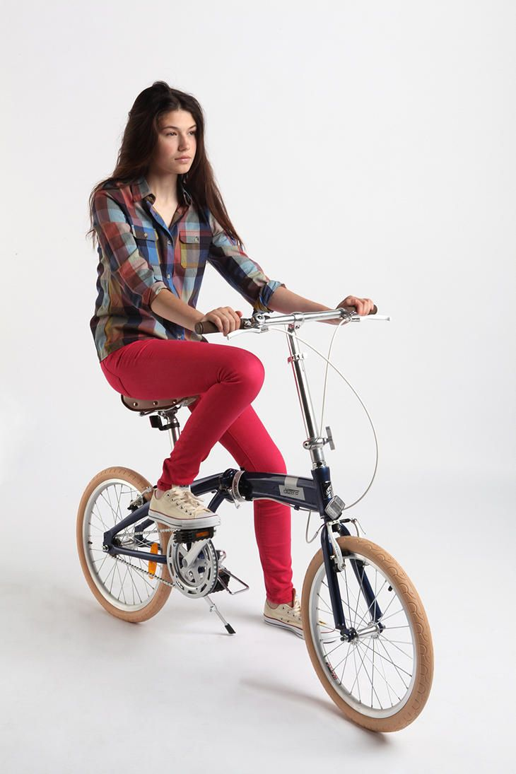 107 Best Folding Bike Images On Pinterest Biking Carbon Fiber