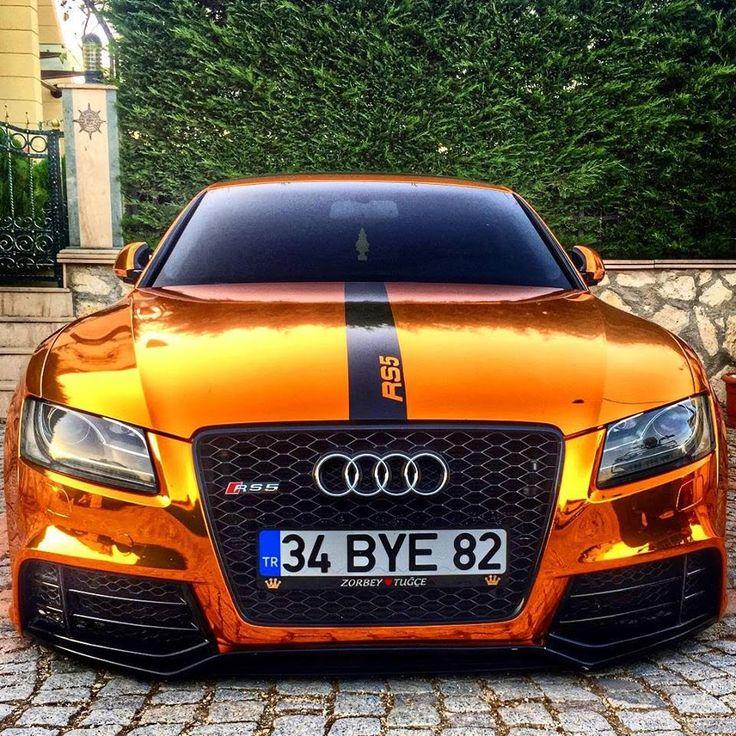 1416 Best Audi Lifestyle Images On Pinterest: 1416 Best Audi Lifestyle Images On Pinterest
