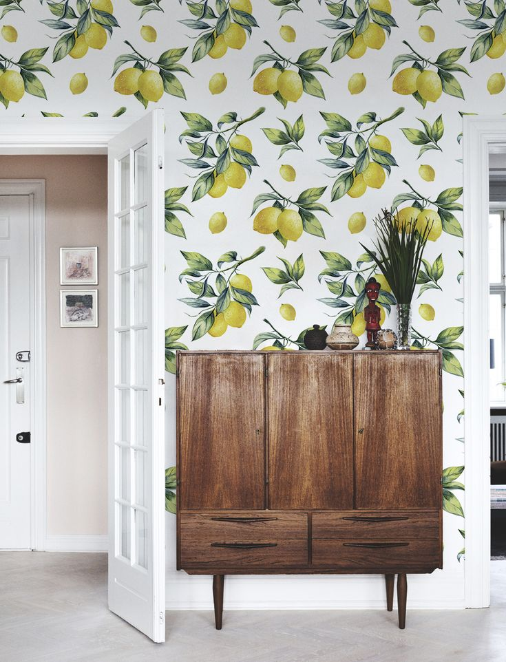 Best 25 temporary wall covering ideas on pinterest my for Temporary wall coverings