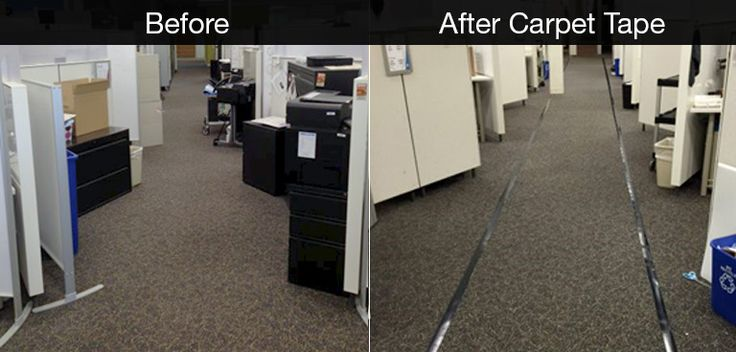 17 Best Images About Carpet Floor Marking Ideas On