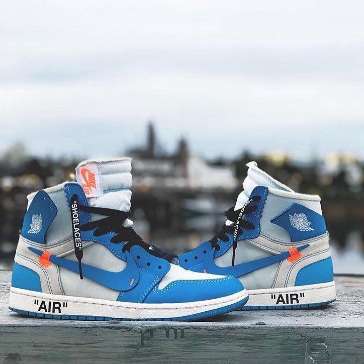 Pin on Jordans Womens Girls Street Styles Shoes Sneakers