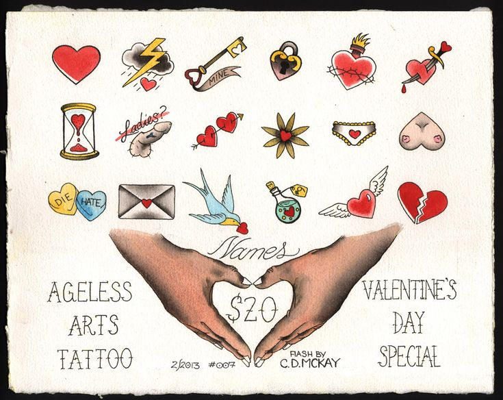 39 best happy tattoo flash images on pinterest happy for Ageless arts tattoo