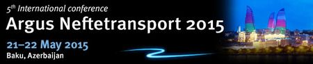Argus Neftetransport 2015 at Hilton Baku Hotel, 1B Azadlig Ave, Baku, AZ1000, Azerbaijan On Thursday May 21, 2015 at 10:00 am (ends Friday May 22, 2015 at 3:00 pm) The V International conference will cover all key crude and product shipment questions in FSU countries including railway, pipeline, marine and river/sea transport, port and terminals issues as well. Booking: http://atnd.it/19168-1, Price: EUR 1000 - EUR 1400, Category: Conferences