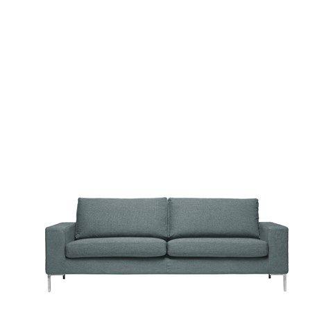 Infini Grande soffa soffa