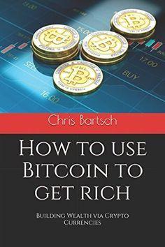 4 suggerimenti che ogni trader di Bitcoin deve conoscere