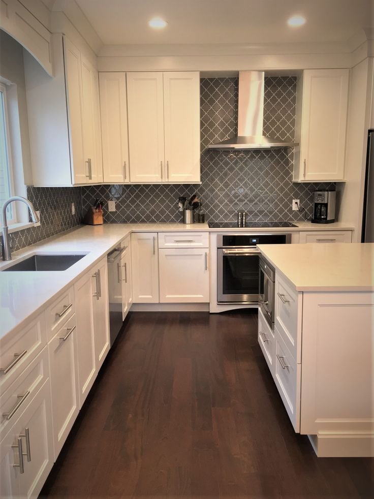 42 best mechelle 39 s design work images on pinterest base for Win a kitchen remodel