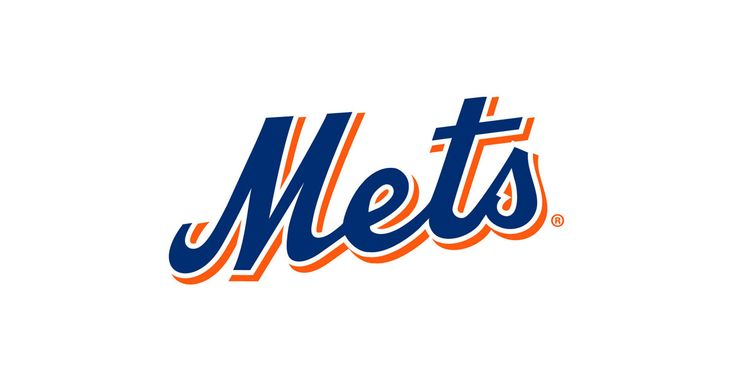 In spite of a heartbreaking WS loss, thank you, my New York Mets for an exciting postseason. I eagerly look foreword to 2016. Video | mets.com