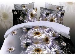 Imagini pentru lenjerii de pat