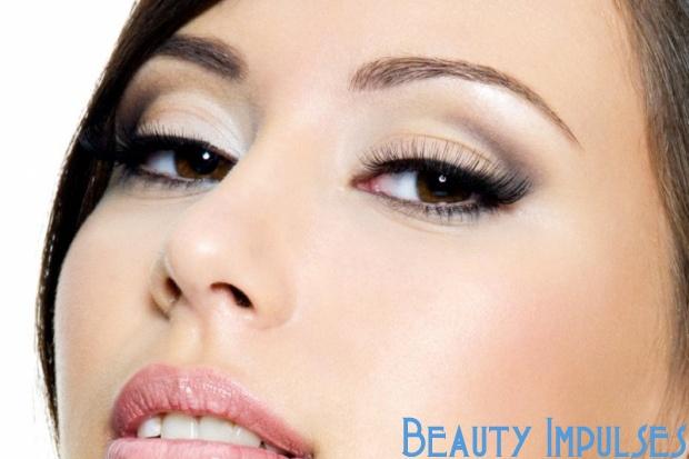 Beauty impulses Beste Oogschaduw voor  Diep Bruine Ogen by Beauty Impulses, via Flickr