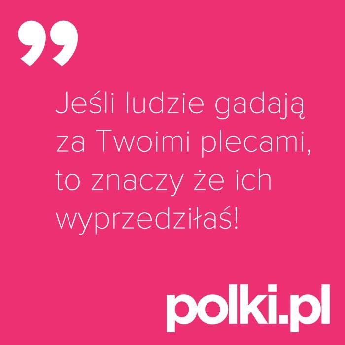 Prawda? #cytaty #zlotemysli #mysli #quotes